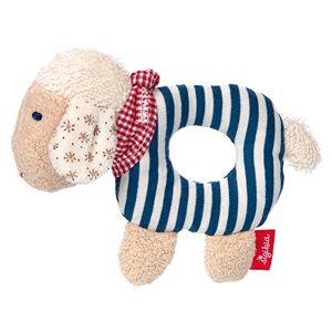 Sigikid Organic Grasp Toy Sheep