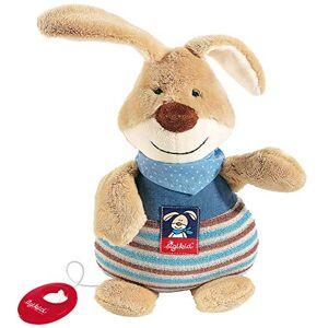 Sigikid Semmel Bunny Musical Bunny (Small)