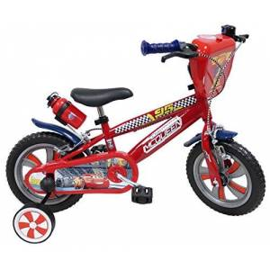 mondo Cars 25113.0 Bicycle 12 Inches