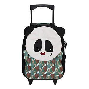 Deglingos 31428 Backpack