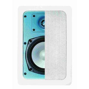 Artsound X-tended RE650 Built-In Speakers Multimedia Rectangular 85 W White