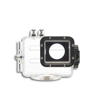 Rollei Waterproof Case for Rollei S 50WIFI