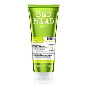 Tigi Bead Head Urban Antidotes No 1 Re-Energize Conditioner - 200 ml