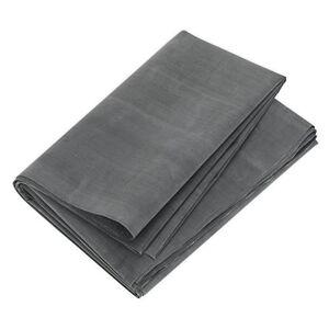 Sealey SSP23 Spark Proof Welding Blanket 1800mm x 1300mm