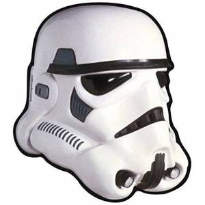 ABYstyle - STAR WARS - Mouse pad - TROOPER