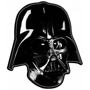 ABYstyle - STAR WARS - Mouse Pad - Darth Vader