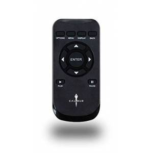 Calibur 11 Blueray Media Remote (PS4)