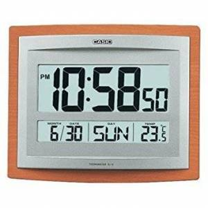 Casio Digital Watch Display and Strap ID-15-5D