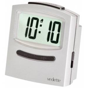 Vedette 204.1013.05Ladies 'Watch Quartz 558.8123.11