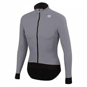Sportful Fiandre PRO Jacket M