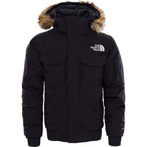 THE NORTH FACE North Face M Gotham GTX Men's Jacket tnf black