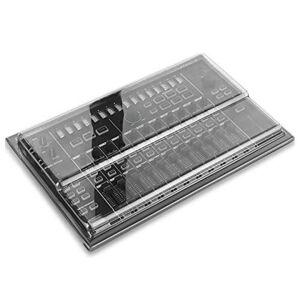 Decksaver DS-PC-MX1 Roland Aira Dust Protection Case
