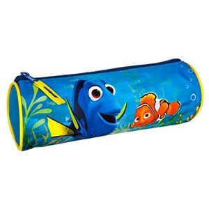 Undercover Disney Pixar Finding Nemo