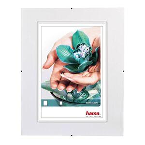 Hama Clip-Fix Frame-less Picture Frame   20 x 25 cm