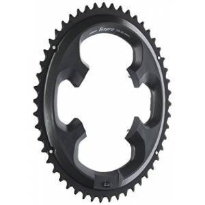 Shimano Spares Unisex's Y1RC98050 Bike Parts, Other, One Size