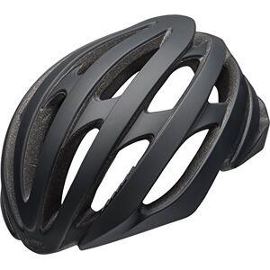 BELL Stratus Cycling Helmet, Matt White/Silver, Medium (55-59 cm)