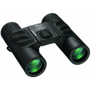 Luger LR 10x26 Compact Binocular Black