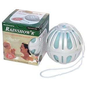 Rainshow'r The Crystal Ball, 1 Bath Dechlorinator