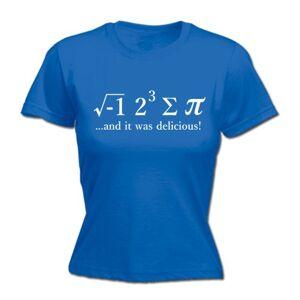 Fonfella Slogans T-Shirt