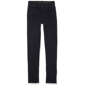 s.Oliver Boys' 75.899.71.0619 Jeans, Blue Denim Stretch 59Z8, 15 Years