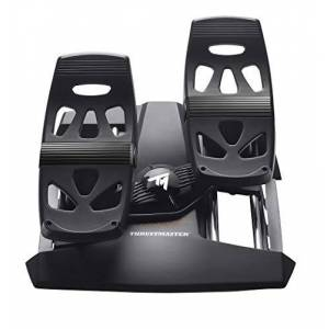 Thrustmaster TFRP T-Flight Rudder Pedals (PC CD/PS4/)