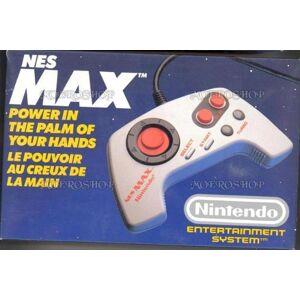 Nintendo NES Max Joypad - PAL