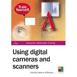 BVG Using Digital Cameras & Using Scanners