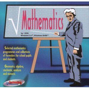 Hemming Interactive Budget Line - Mathematics