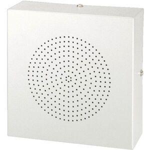 MONACOR ESP-80/WS PA-Wall Speaker