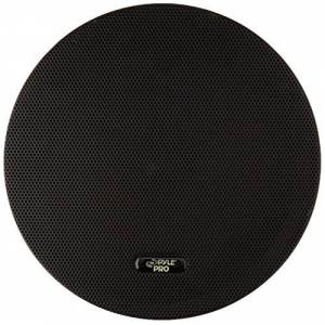 Pyle Pro PBW10S 10 inch Paper Cone Midwoofer