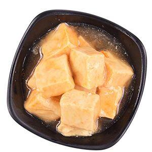 王致和花桥腐乳 原味桂林特产腐乳鲜香下饭250g中华老字号 1