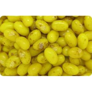 Jelly Belly Top Banana Original American Jelly Beans (100g Bag)