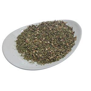 Sena-Herbal SENA -Premium - Waterkress herb cut- (1kg)