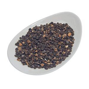 Sena-Herbal SENA -Premium - Stavesacre seeds whole- (500g)
