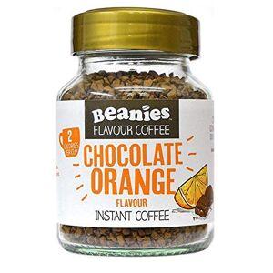 Beanies Chocolate Orange 1 x 50g Jar