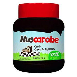 Biocop Cream Natural Carob