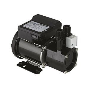 Stuart Turner Showermate Standard Single 1.5 bar shower pump 46429