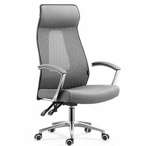 Office Chair Swivel Lift mesh Chair, Ergonomic Office Swivel Chair, high Back Adjustable Chair, Lift Swivel Chair Office Swivel Chair