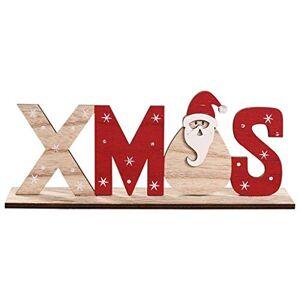 Y56 Xmas Wooden Santa Claus Elk Snowman Festival Ornament Home Decor Super Cute Christmas Plush Toy Long Leg Sitting Santa Clause Christmas Ornaments Wonderland Party Decoration Ornament