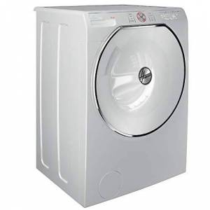 Hoover AWMPD610LHO8-80 AXI 1600rpm Washing Machine 10kg Load Wi-Fi Class A+++