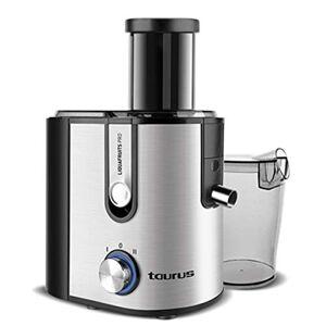 Taurus Mixer taurus liquafruits pro 1.5 l 800 w (1000043965)