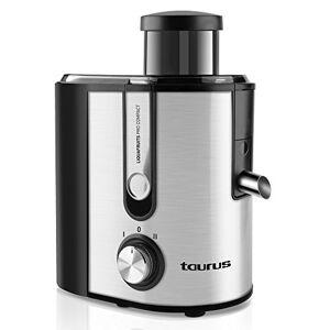 Taurus Mixer taurus liquafruits pro compact 1 l 500 w (1000043951)