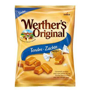 Werther's Original Caramels Tendres