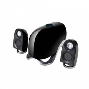 Edifier E1100MKII Home Audio Speaker