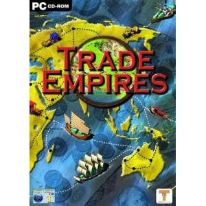 Take 2 Interactive Trade Empires