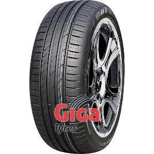 Rotalla Setula S-Race RU01 ( 245/40 R17 95W XL )