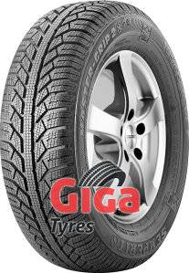 Semperit Master-Grip 2 ( 215/60 R17 96H SUV )