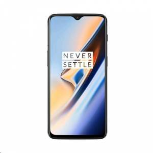 OnePlus 6T A6013 8GB/128GB 4G Dual Sim SIM FREE/ UNLOCKED International Spec