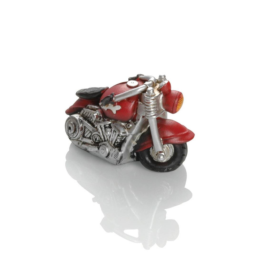 Booster Coinbox Motorbike 14R