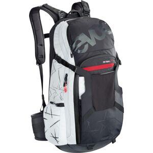 Evoc FR Trial Backpack  - Size: Extra Large